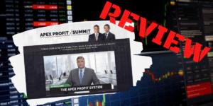 Apex Profit System Review