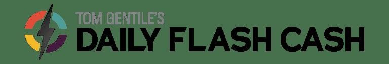 Daily-Flash-Cash_logo