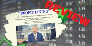 Jeff Yastine Profit Lining