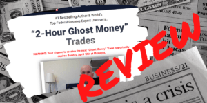 Ghost Money Trades Review