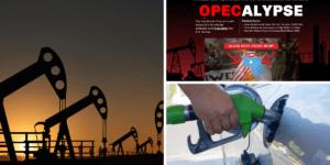 Oxford Club OPECalypse Review