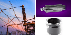 Paul Mampilly Endless Energy Nanopowder Stock