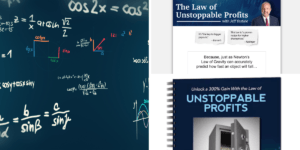 The Law of Unstoppable Profits Review