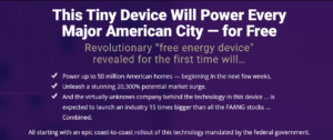 This Tiny Device Will Power Every Major American City