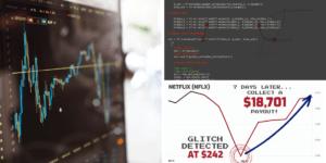 Altucher's Weekly AlphaBrain Alert Review
