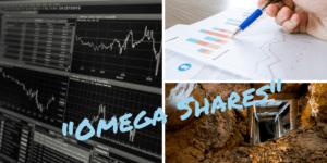 E.B. Tucker Omega Shares Review