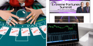 Extreme Fortunes Summit Review