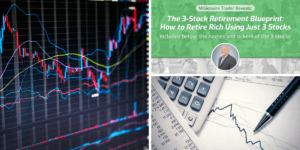 Jeff Clark 3-Stock Retirement Blueprint