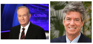 O'Reilly and Green