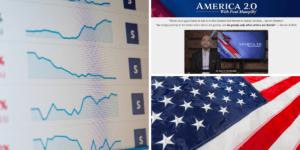 Paul Mampillys America 2.0 Stock