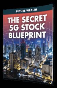 Secret $50 5G Stock Blueprint