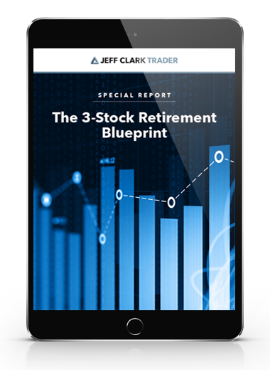 The-3-Stock-Retirment-Blueprint