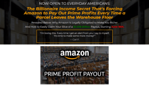 Prime Profit Payout video