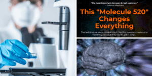 Jeff Siegel Molecule 520 Review